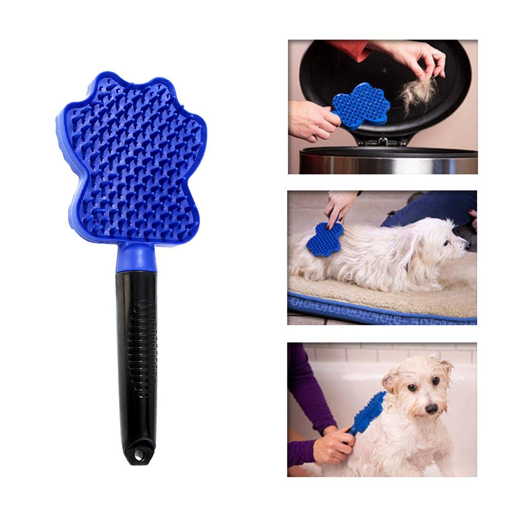 Grooming Dog Brush for Shedding® – Best Gadget Store